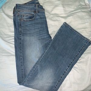 American Eagle Jeans 👖